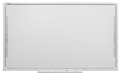 Tablica interaktywna IDBoard 96″