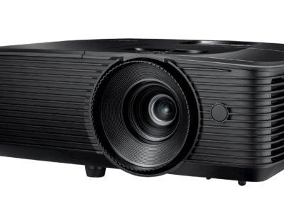 Projektor OPTOMA DS318e